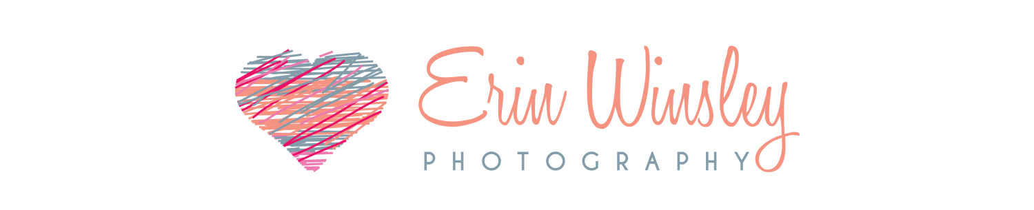 Erin Winsley Photography