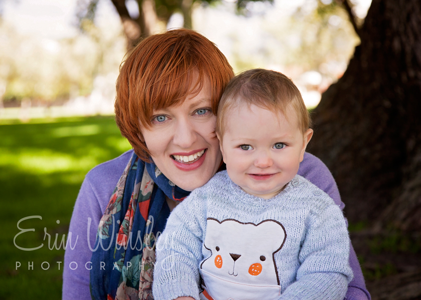 Photo=of-mother-and-son-family-photography