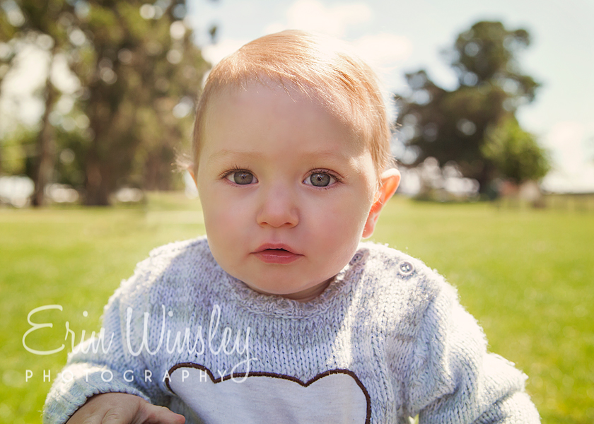 little-boy-looking-at-camera-family-photography